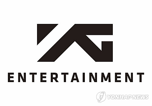 YG Entertainment invests in world's largest EDM festival