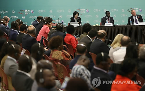 UIT : les TIC au service de la lutte contre Ebola