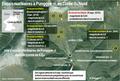 Essais nucléaires à Punggye-ri en Corée du Nord