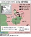 """""""알레포서 2만7천명 피란길""""…안보리 구호 위해 긴급회의(종합2보)"""