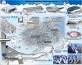 2018 PyeongChang Winter Olympic Games venues