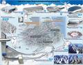 Sedes de los Juegos Olímpicos de Invierno de PyeongChang 2018