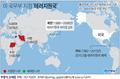 미국, 북한 테러지원국 재지정 검토