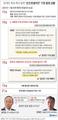 문재인 후보 측이 밝힌 '北 인권결의안' 기권 결정 상황