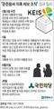 """""""문준용씨 취업특혜 의혹 제보 조작"""" 경과 일지"""