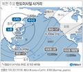 韓·美, 북한 ICBM 기술 능력 평가 미묘한 시각차