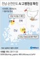 'AI 확진' 순천만 21일부터 전면 폐쇄…습지 관광도 금지(종합)
