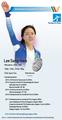 Lee Sang-hwa, médaillée de PyeongChang 2018