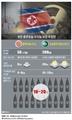 북한 플루토늄.우라늄 보유 추정량