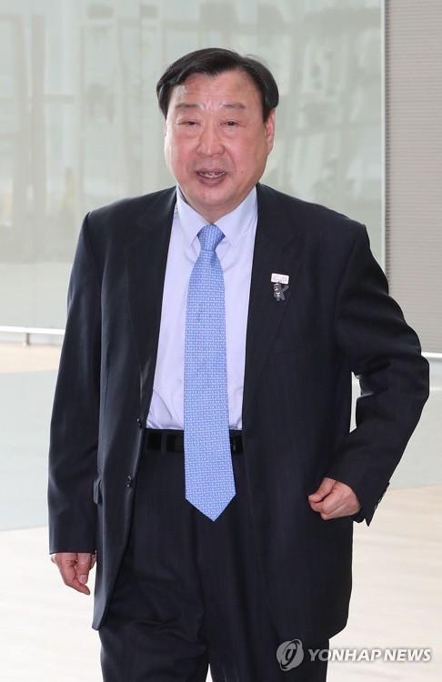 كوريا الشمالية تشارك في 4 ضروب رياضة في أولمبياد بيونغ تشانغ