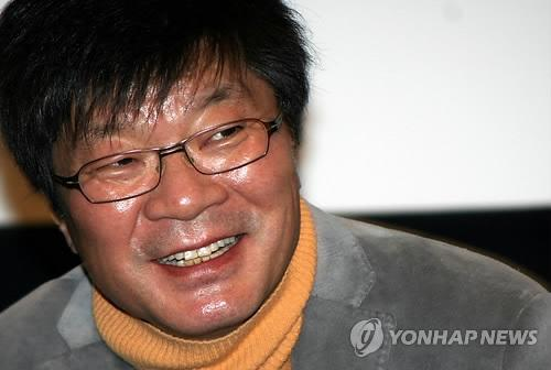 Renowned TV producer found dead in apparent suicide