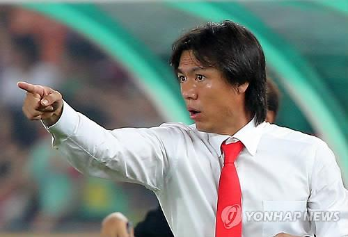 Despite loss to Japan, South Korean football coach remains popular choice: poll