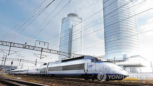 (2nd LD) KORAIL rules out privatization of new unit