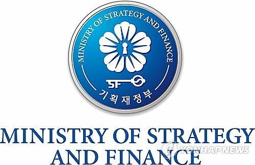 S. Korea logs budget surplus in 2015