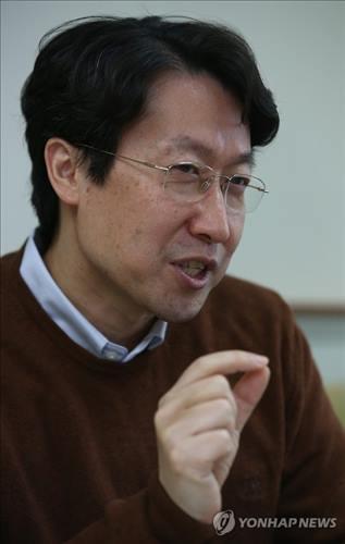 (Yonhap Interview) S. Korea has little chance of Zika virus spread: expert