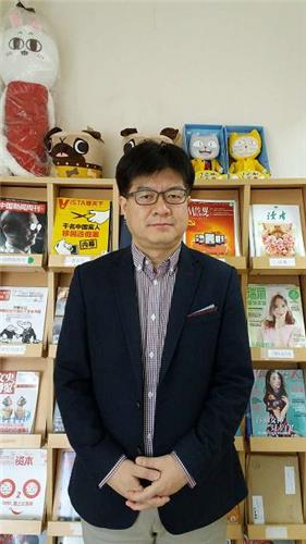 (Yonhap Interview) Content expert says 'early filming' to boost TV drama exports