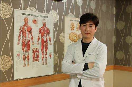 (LEAD) (Yonhap Feature) Korean traditional medicine struggles to remain competitive