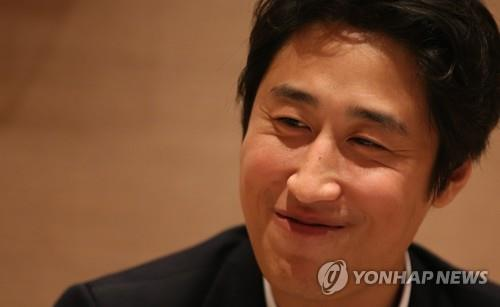 (LEAD) (Yonhap Interview) Young, promising Argentine policymaker proud of his Korean roots