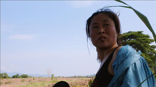 Two Korean directors win in Moscow Film Festival