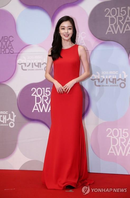 Secret's Han Sun-hwa quits team