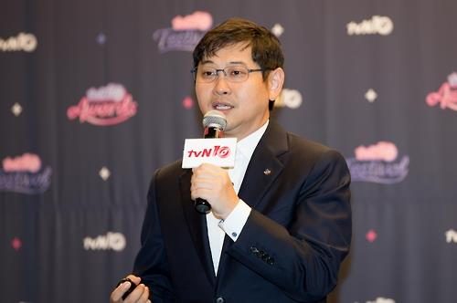 Looking back at last decade, tvN attributes success to talent, investment