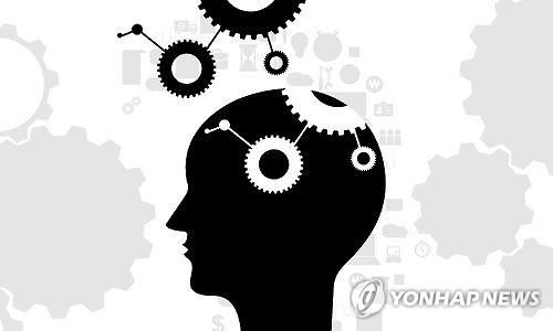 Professor emphasizes importance of AI