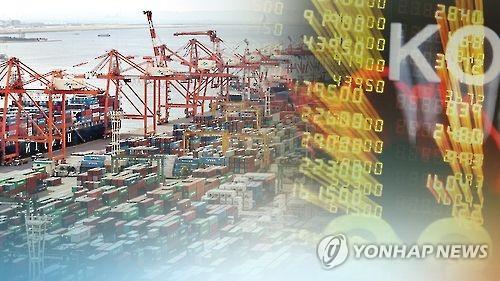 S. Korea ranks 5th in biz environment: World Bank