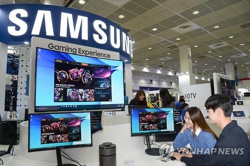 IoT, smart EVs highlight trade show
