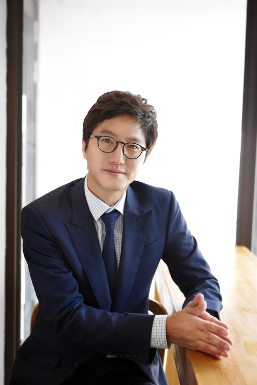 (Yonhap Interview) Producer dreams of Korean musicals spreading around the world