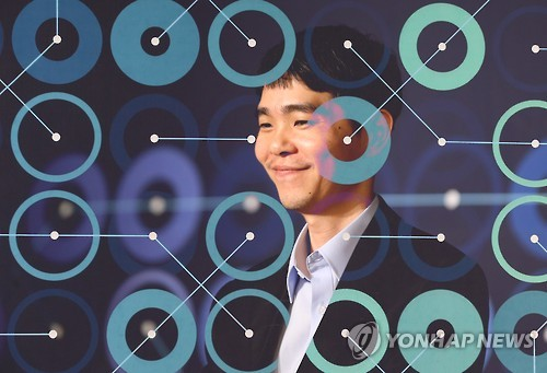 S. Korea must think of ways to put AI to use: report
