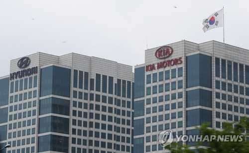(News Focus) Advances by small carmakers to offer more value for money to S. Korean consumers