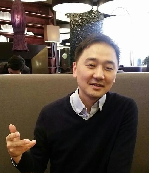(Yonhap Interview) Honeywell bets on S. Korean demand amid N.K. threats