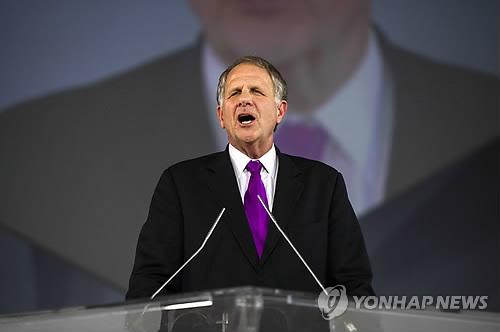 U.S. lawmakers call for relisting N. Korea as state sponsor of terrorism