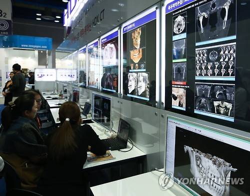 Less than 1 in 5 medical device companies to increase R&D positions: survey