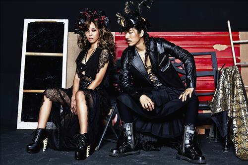 Red Velvet, Tiger JK added to SXSW's Korean artist roster