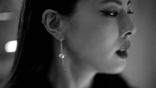 Park Ji-yoon returns with new album after five years