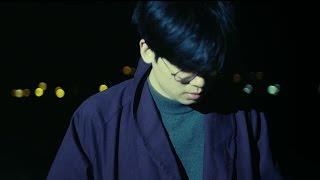 Mad Clown raps about difficult relationship in new project