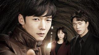 (LEAD) New crime drama 'The Tunnel' brings weekend night thrills