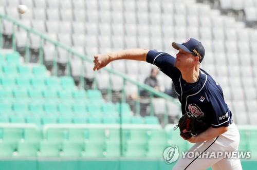 Doosan Bears consensus pick to win 3rd straight KBO title