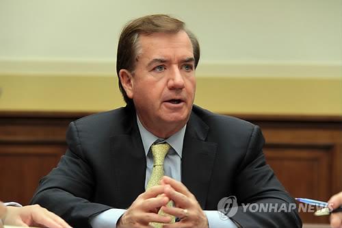 (LEAD) House committee swiftly passes legislation imposing tougher sanctions on N. Korea