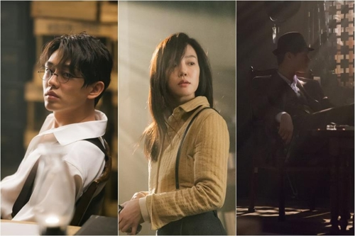 (News Focus) Arms wide open? Big stars cold-shouldered in recent TV comebacks