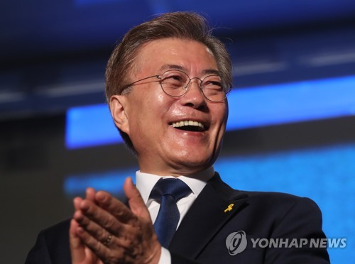 (Yonhap Interview) Trump should establish strong communication channels with S. Korea's new president Moon: Scott Snyder