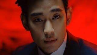 Teaser trailer for Kim Soo-hyun's new movie 'Real' revealed