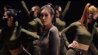Yezi reveals teaser of new single