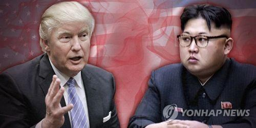 N.K. vows to bolster nuke force, rejects Washington's conciliatory gesture
