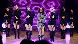 'K-pop Star' contestant Kriesha Chu throws debut showcase