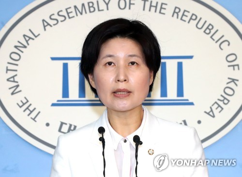 Ruling, opposition parties condemn N.K. missile launch
