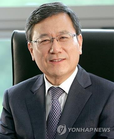 (Yonhap Interview) KAIST head eyes diverse student body to expand school's global presence