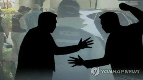 (Yonhap Feature) Amid rising rage crimes, Korea in need of anger remedies