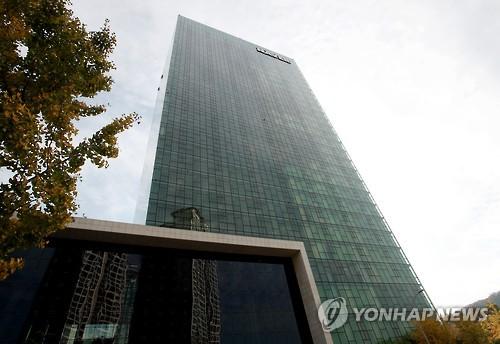 Naver's Q2 operating profit up 4.6 pct